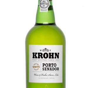 Krohn_Porto_Senador_White