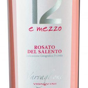 12emezzo-rosato