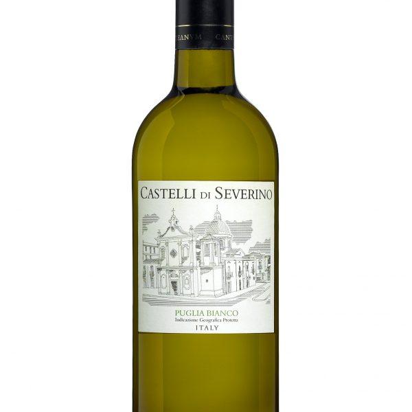 Castelli_di_Severino_Bianco