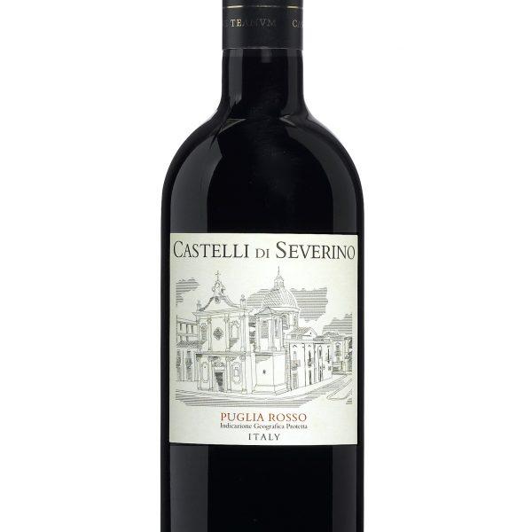 Castelli_di_Severino_Rosso