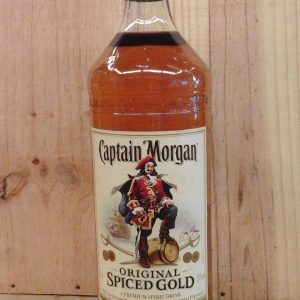 tmp_28886-Captain Morgan spiced gold ltr.-1662015482