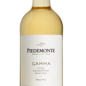 Piedemonte-GammaWit
