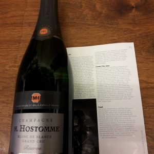 Hostomme_reserve