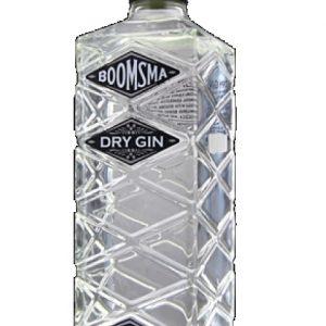 Boomsma_dry_gin