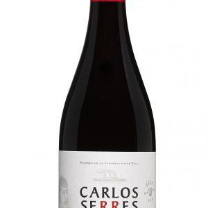 Carlos-Serres-Crianza