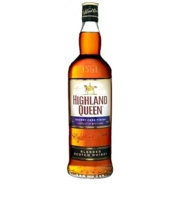 highlandqueensherryfinish